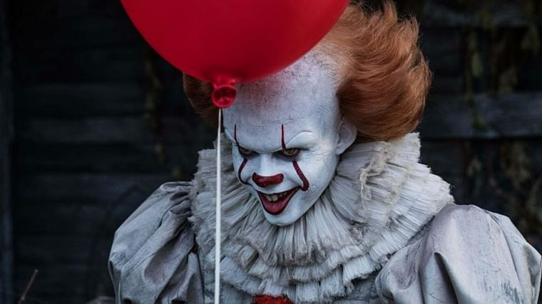 'IT: Chapter Two' Movie Review: Perfect casting elevates potboiler