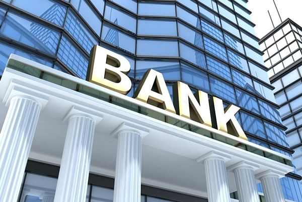 What is to be done about bank failures?