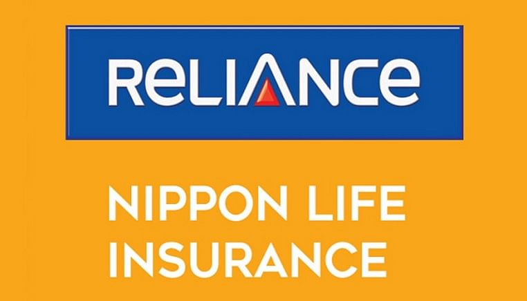Nippon Life Insurance of Japan completes acquisition of 75 pc stake in RNAM