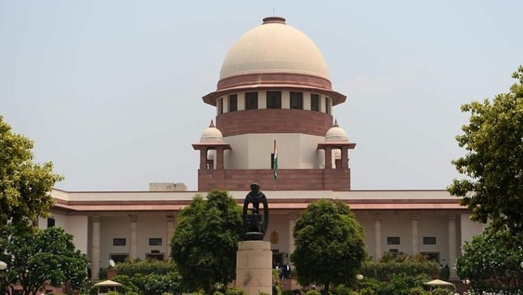 Prashant Bhushan, Arun Shourie, N Ram to withdraw plea on contempt law in SC