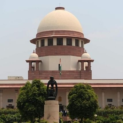 Detention for 12 months: SC's No to blanket ban