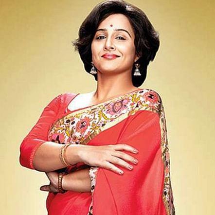 Vidya Balan starrer 'Shakuntala Devi' to premiere on OTT platform in June
