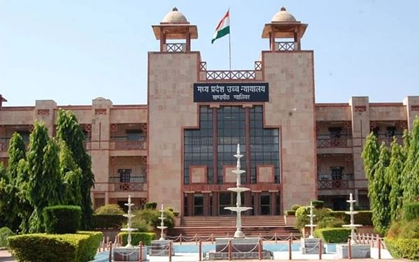 Indore: Madhya Pradesh High Court notice over inclusion of two villages in IMC limits