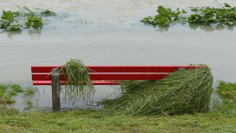 Flash floods in Kenya's national park kill 6 tourists, including 5 Indians