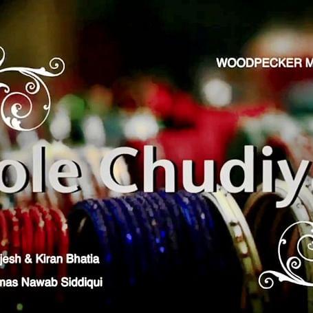 'Bole Chudiyan' Teaser: Witness a romantic drama inspired by true events