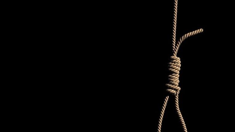 Indore: CA aspirant commits suicide