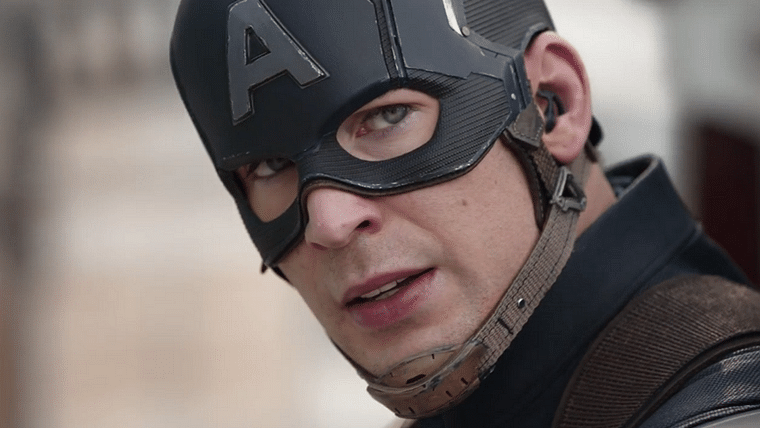 #CaptainAmerica: Fans flood Twitter with birthday wishes for Chris Evans