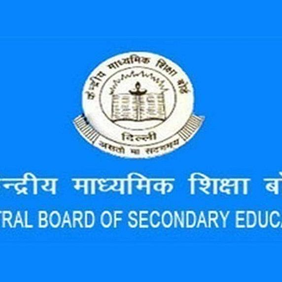 CBSE to conduct pending Class 12 and Class 10 exams once lockdown comes to an end