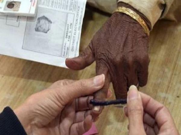 Maharashtra poll issues: Article 370, Ram temple, economic slowdown