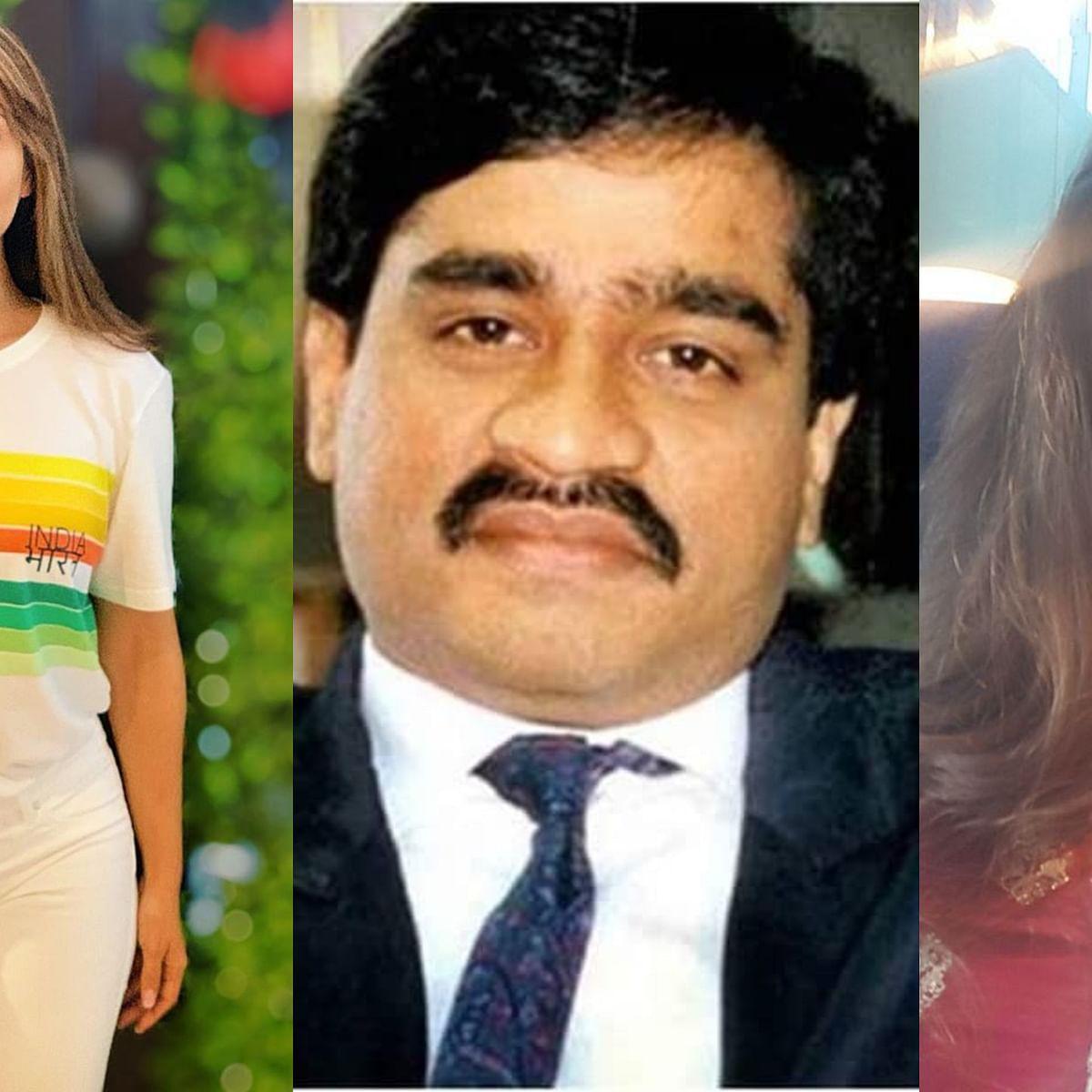 Bollywood-Dawood link emerges as biggest drug cartel in US net