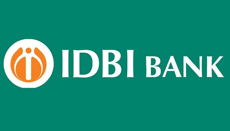 Government approves Rs 9,300 crore capital infusion in IDBI Bank