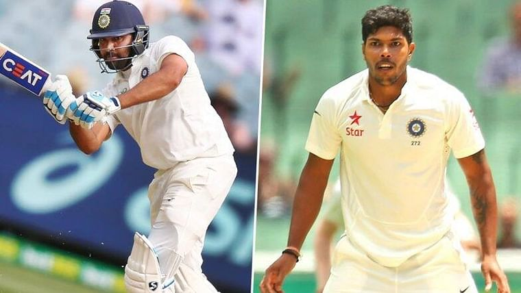 Board President's XI vs South Africa: All you need to know about 3-day practice Test match
