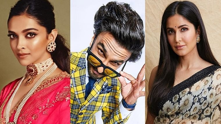 Teachers' Day 2019: If Bollywood actors were teachers, here's what subject they would teach