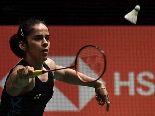 China Open: Saina Nehwal knocked out after losing to Busanan Ongbamrungphan