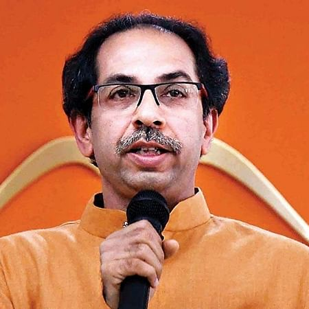 Promised Balasaheb that a Shiv Sainik will be CM one day: Uddhav Thackeray