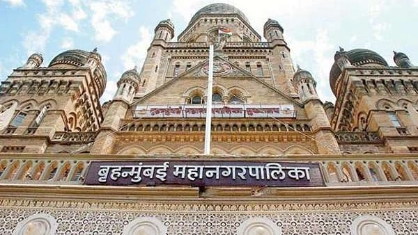 BMC Budget 2020: Travel fare concessions for senior citizens, differently-abled passengers