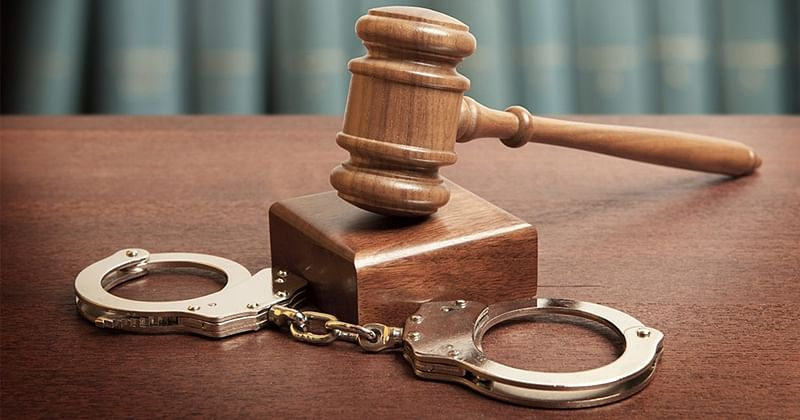 Indore: 2 women sent to police remand till Sunday, three others to jail