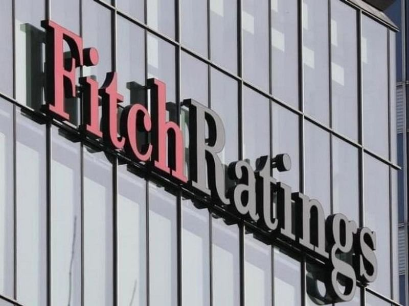 Steps to boost lending could increase banking sector risk: Fitch