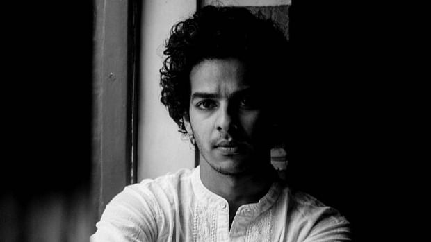 Ishaan Khatter reveals what he did after installing Tinder in his phone