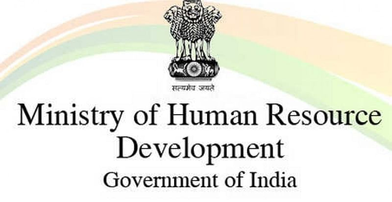India gets maximum foreign students from Nepal, Karnataka for higher education: HRD