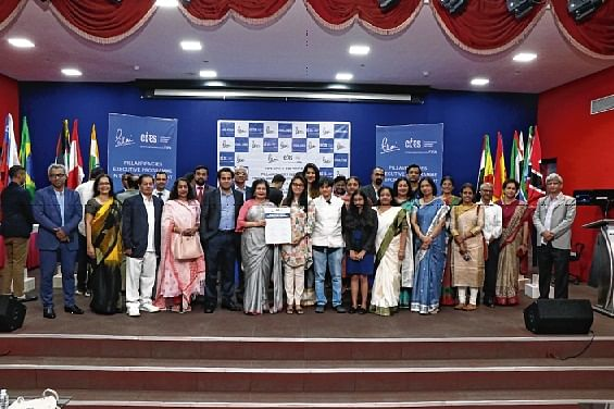 India becomes the 16th nation globally to have such a programme