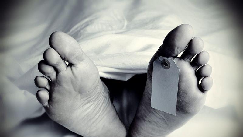 2 women of family electrocuted, 2 injured in Nashik