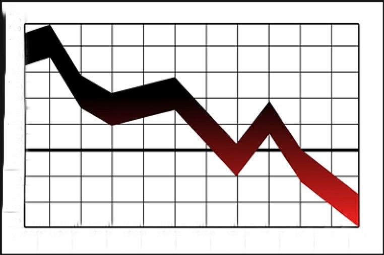 Housing sales dips 18 pc in July-Sep quarter across top 7 cities: Anarock