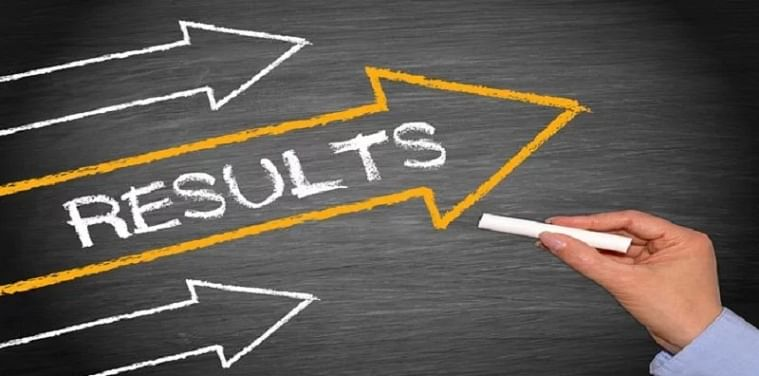 IBPS, RRB & PO Preliminary results declared. Find out how to check