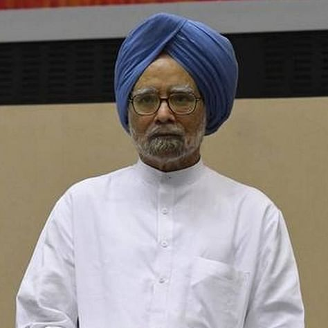 Manmohan Singh Health: Former PM admitted to AIIMS with chest pain