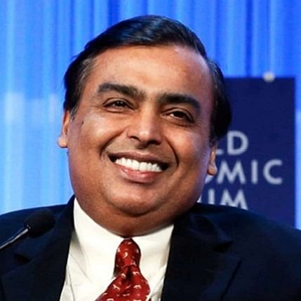From Google deal to Atma Nirbhar 5G: Biggest talking points from Reliance's AGM 2020
