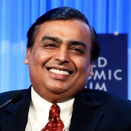 World's top ten richest as of September 4: Jeff Bezos still number 1; Mukesh Ambani moves up the ranking now 7th