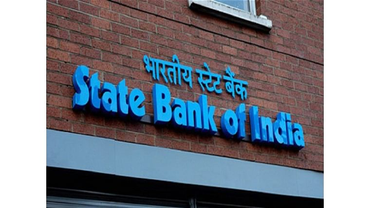 Rs 76,600 crore in SBI loot written off : Different yardsticks for rich and poor?