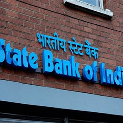No free lunch for conmen: How SBI is fighting ATM fraud amid COVID-19