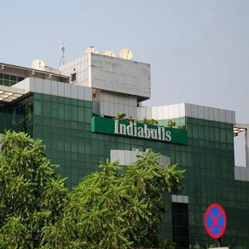 Blackstone buys Indiabulls Real Estate properties for Rs. 2,700 cr