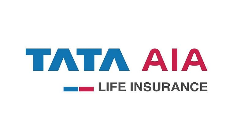 Tata AIA extends COVID insurance cover to over 41,000 advisors, families
