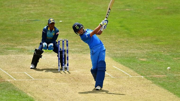 India Women's Board President's XI vs South Africa Women 2019, 1st T20 Warm-Up: Dream11, pitch report for Surat match