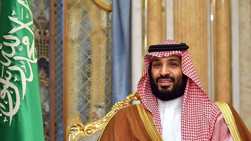 Khashoggi Murder: Saudi Crown Prince denies ordering killing
