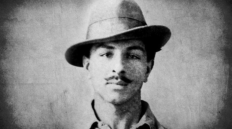 A brief account of incidents that led to the execution of legendary freedom fighter, Bhagat Singh