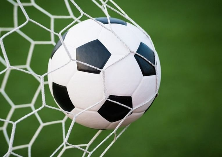 MDFA Nadkarni Cup football tournament: HDFC, Customs in quarter-finals