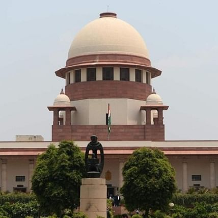 SC stays NCLAT order dismissing RoC plea seeking modification of verdict in Tata-Mistry case