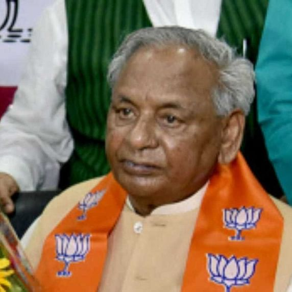 Babri Masjid demolition case: Allahabad HC asks CBI to submit report on Kalyan Singh's governorship