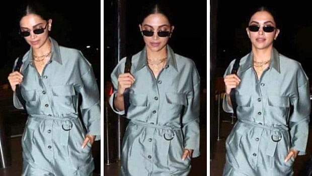 Deepika Padukone is all set to slay again at Paris Fashion Week