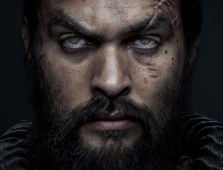 Apple drops 'See' trailer featuring Jason Momoa, watch video