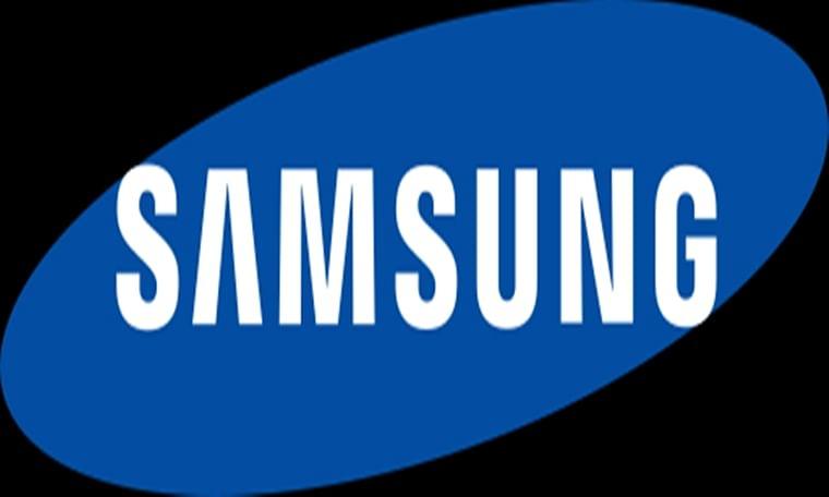 Samsung to launch mid-range 5G phone