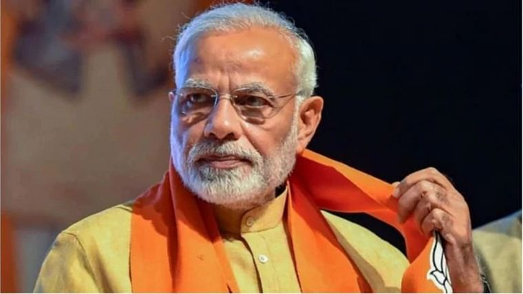 'Howdy Modi' event tickets sold out, over 50,000 people register