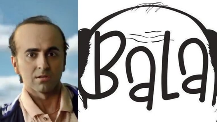 Ayushmann Khurrana's upcoming film 'Bala' to release early