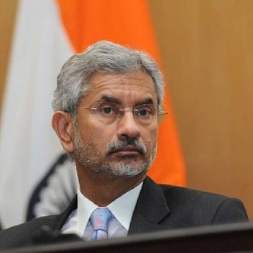 Terror elimination a precondition for cooperation: Jaishankar tweets after Pakistan boycott's SAARC meeting