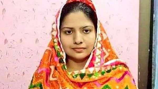 Pakistan's Sindh gets 1st Hindu woman police officer