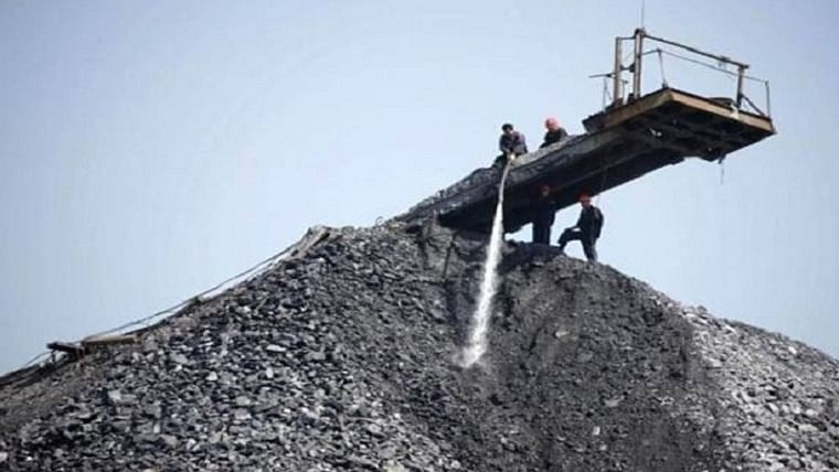 Coal India's executive hiring jumps 17% to 7000 fresh recruits this FY