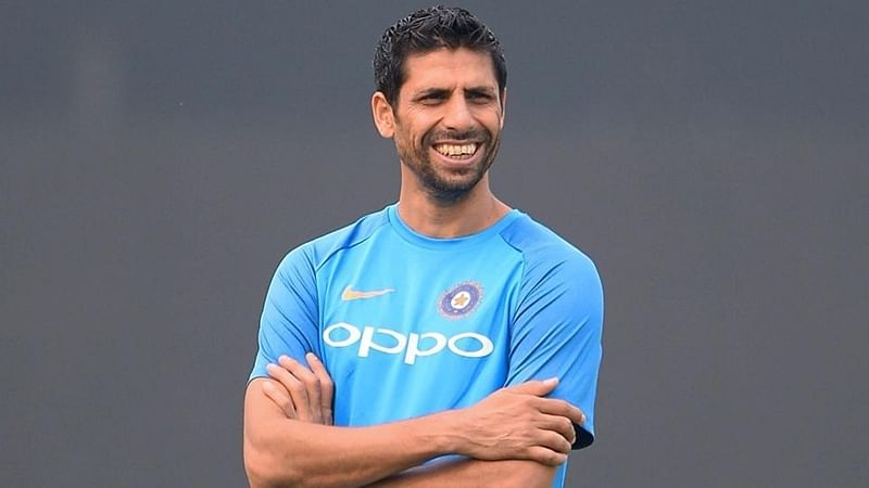 Stress fracture has nothing to  do with Jasprit Bumrah's action: Ashish Nehra